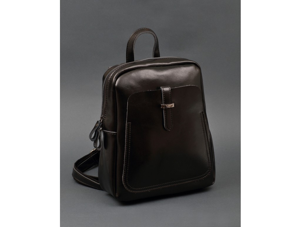 Рюкзак Grays GR-8860A - Royalbag