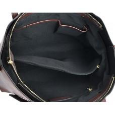 Женская сумка Grays  GR3-172BO