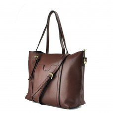 Женская сумка Grays GR3-172BR