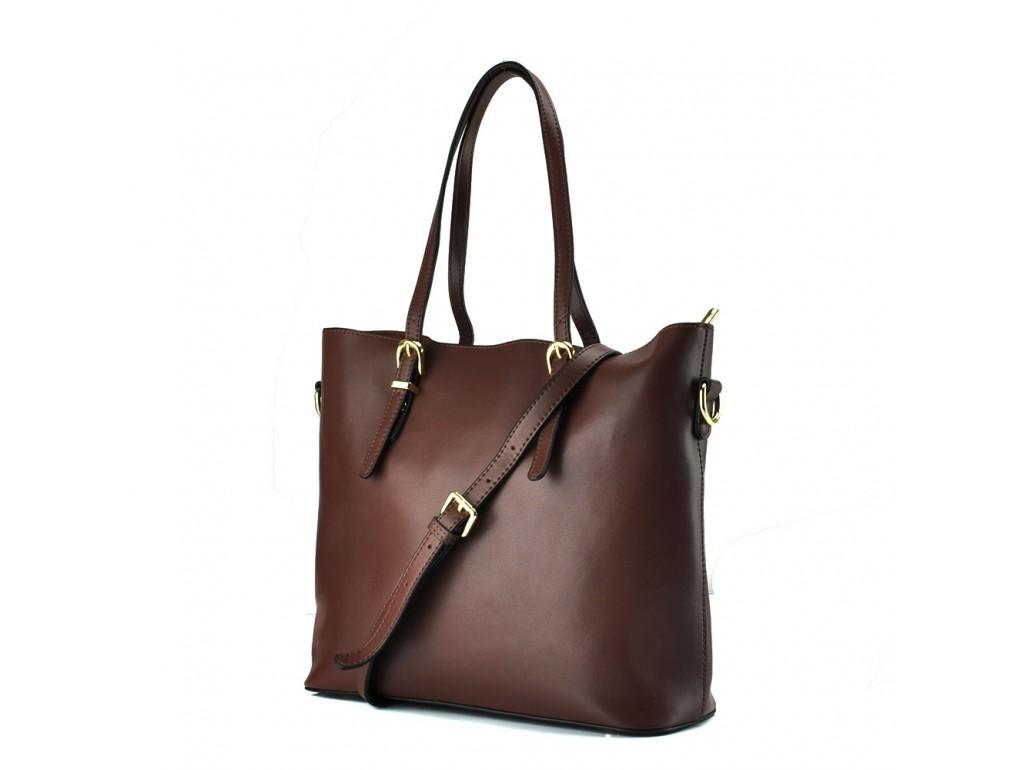 Женская сумка Grays GR3-173BR