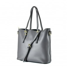 Женская сумка Grays GR3-173G
