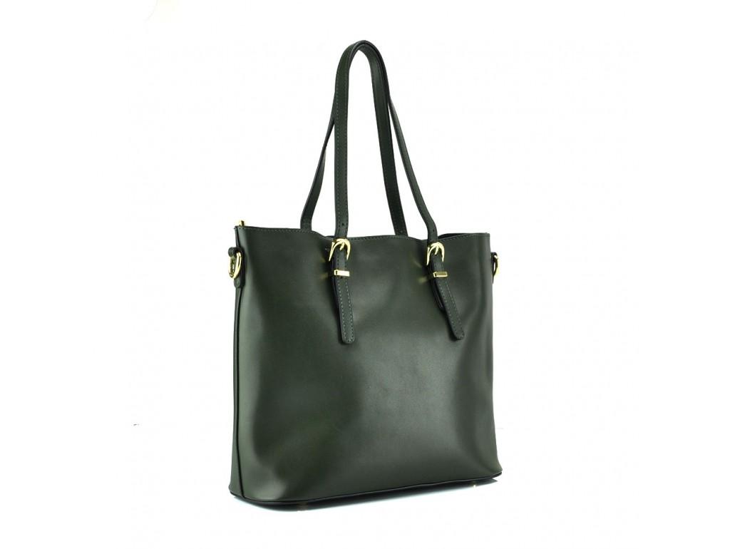 Женская сумка Grays GR3-173GR