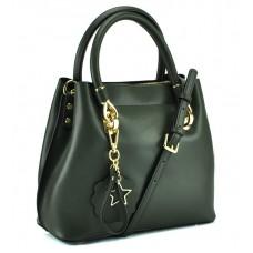 Женская сумка Grays GR3-5015GR