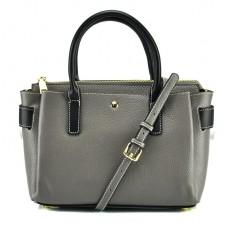 Женская сумка Grays GR3-5019GA - Royalbag Фото 2