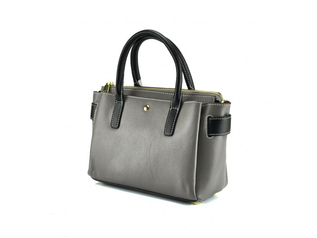 Женская сумка Grays GR3-5019GA - Royalbag