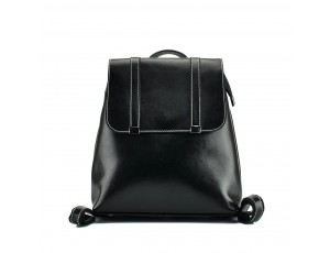 Женский рюкзак Grays GR3-6095A-BP - Royalbag
