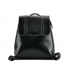 Женский рюкзак Grays GR3-6095A-BP