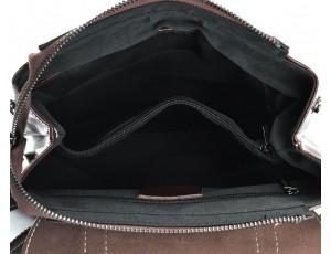 Рюкзак Grays GR3-6095B-BP - Royalbag