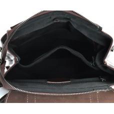 Рюкзак Grays GR3-6095B-BP