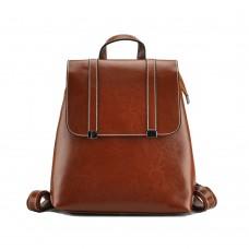 Женский рюкзак Grays GR3-6095LB-BP