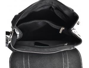 Женский рюкзак Grays GR3-6095R-BP - Royalbag