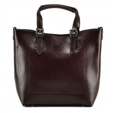 Женская сумка Grays GR3-6103B