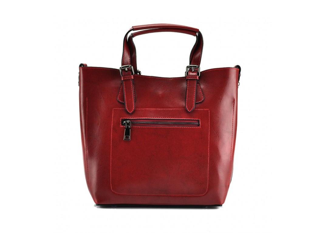 Женская сумка Grays GR3-6103R