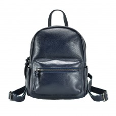 Женский рюкзак Grays GR3-8020BL-BP