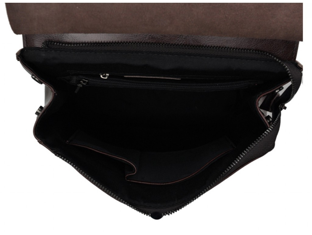 Рюкзак Grays GR3-805B - Royalbag