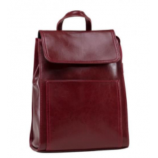 Женский рюкзак Grays GR3-806R-BP - Royalbag