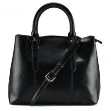Женская сумка Grays GR3-857A