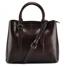 Женская сумка Grays GR3-857B