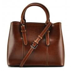 Женская сумка Grays GR3-857LB