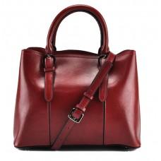 Женская сумка Grays GR3-857R - Royalbag