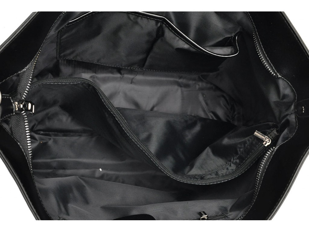Сумка Grays GR3-8687A - Royalbag