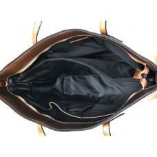 Женская сумка Grays GR3-8687BGM - Royalbag