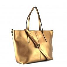 Женская сумка Grays GR3-8687BGM - Royalbag Фото 2