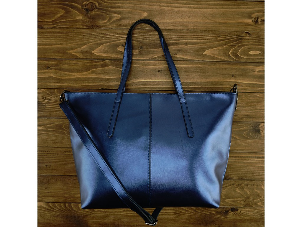 Женская сумка Grays GR3-8687BLM - Royalbag