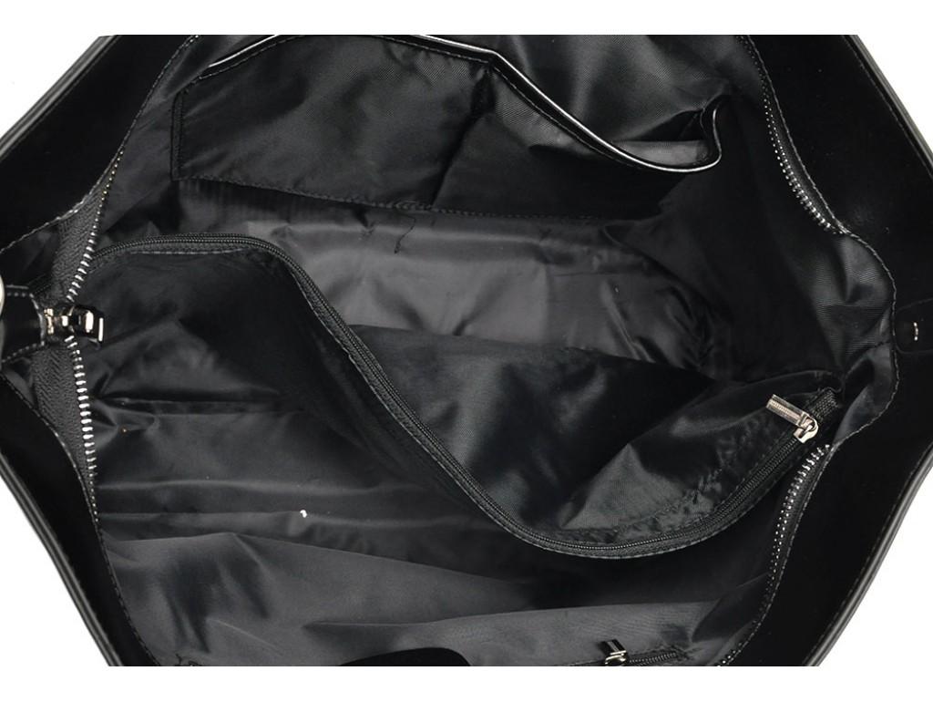 Сумка Grays GR3-8687GM - Royalbag