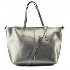 Сумка Grays GR3-8687GM - Royalbag