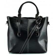 Женская сумка Grays GR3-872A