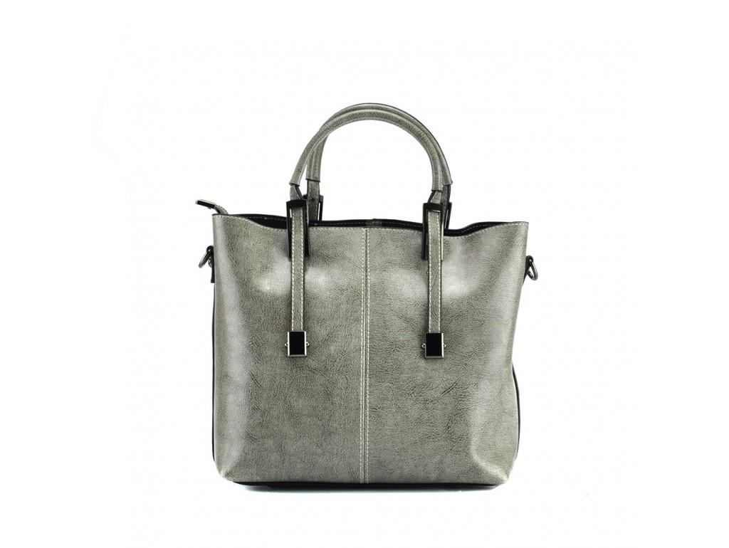 Женская сумка Grays GR3-872G - Royalbag