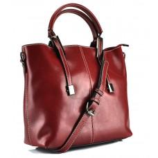 Женская сумка Grays GR3-872R