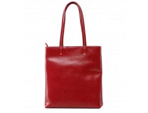 Женская сумка Grays GR3-9029R - Royalbag