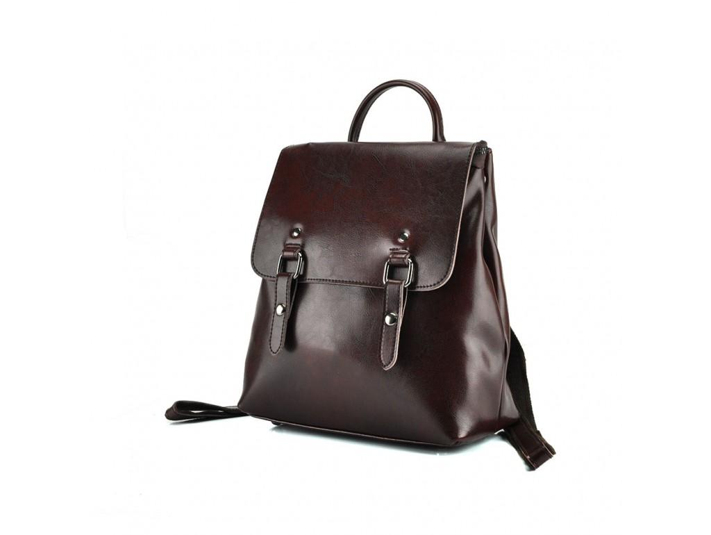 Женский рюкзак Grays GR3-9036B-BP - Royalbag