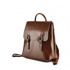 Женский рюкзак Grays GR3-9036LB-BP