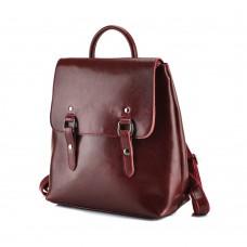 Женский рюкзак Grays GR3-9036R-BP - Royalbag