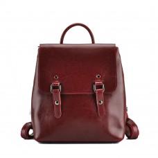 Женский рюкзак Grays GR3-9036R-BP