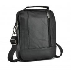 Мессенджер HD Leather NM24-213A
