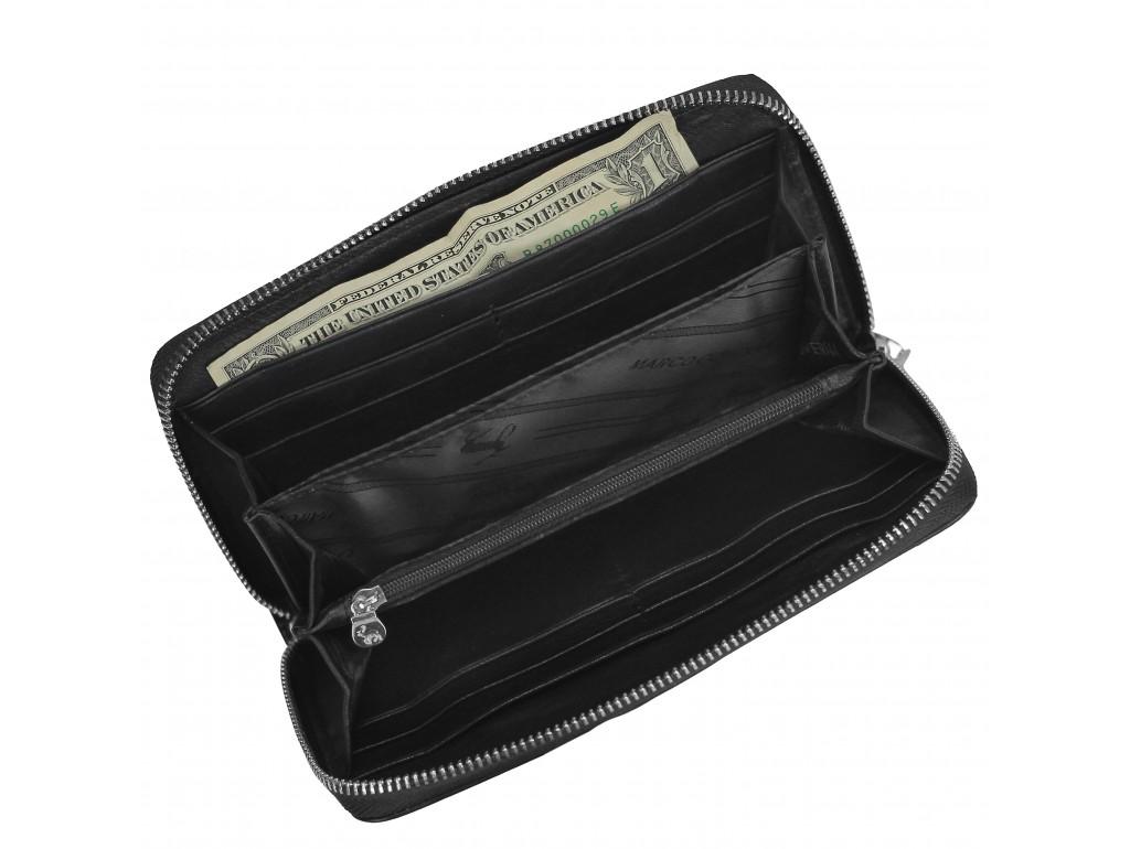 Женский кошелёк HORTON TRW2996A - Royalbag