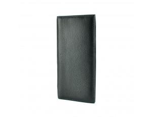 Портмоне Horton Collection TR3977 - Royalbag