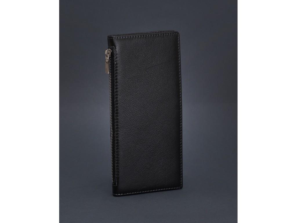 Портмоне Horton Collection TR5M-814 - Royalbag