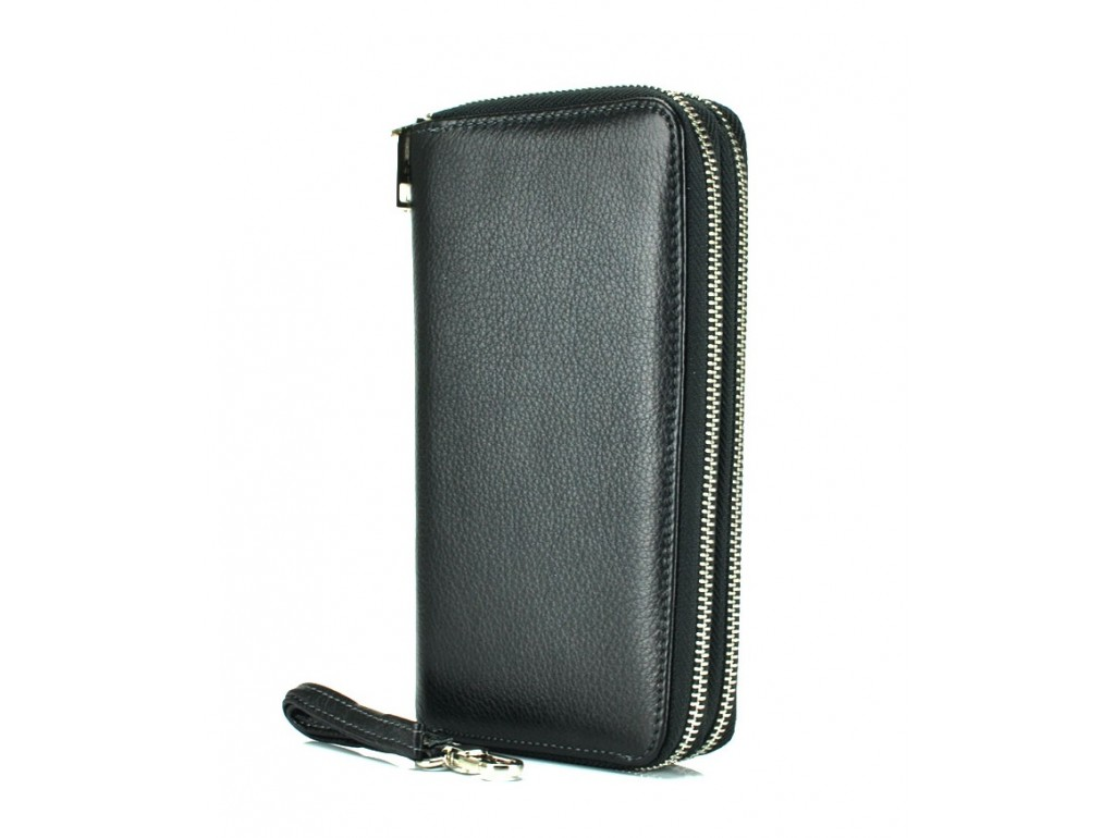 Клатч Horton CollectionTR7338A - Royalbag