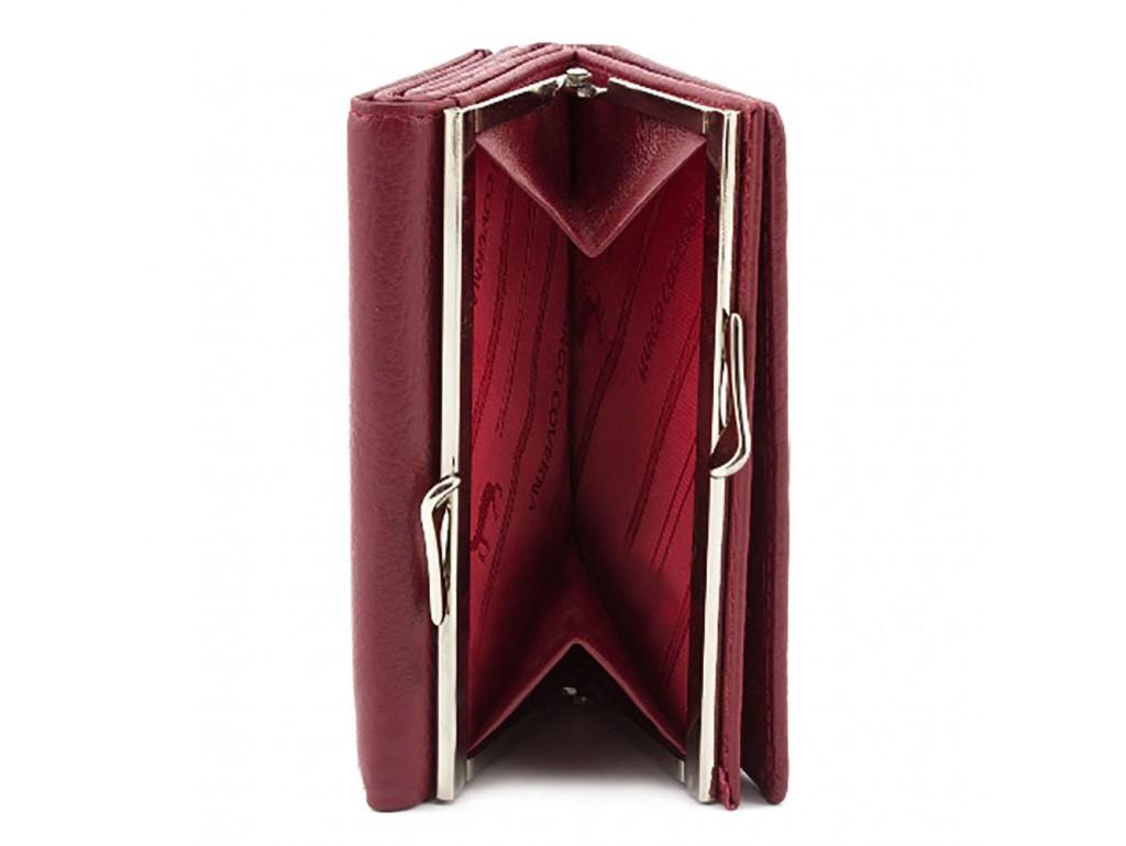 Кошелёк Horton Collection TRW-52990A-BO - Royalbag