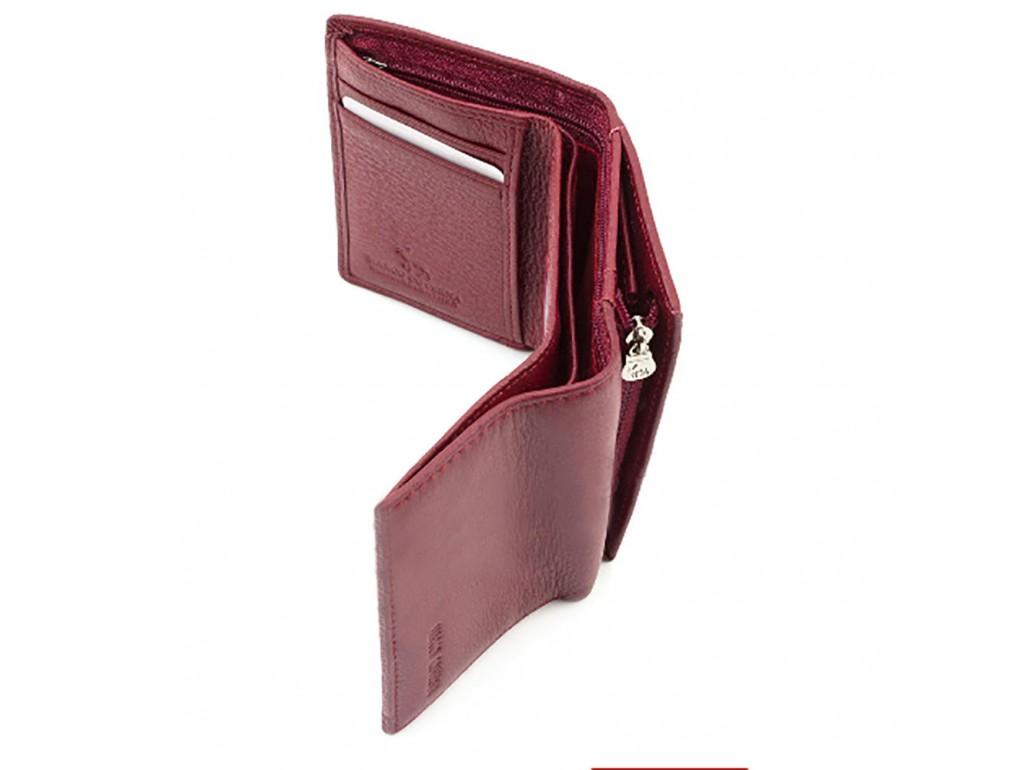 Кошелёк Horton Collection TRW-8580A-BO - Royalbag