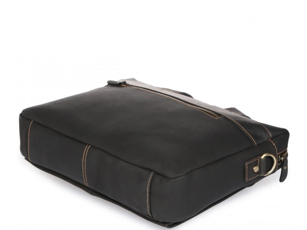 Сумка Jasper & Maine 7122RA - Royalbag
