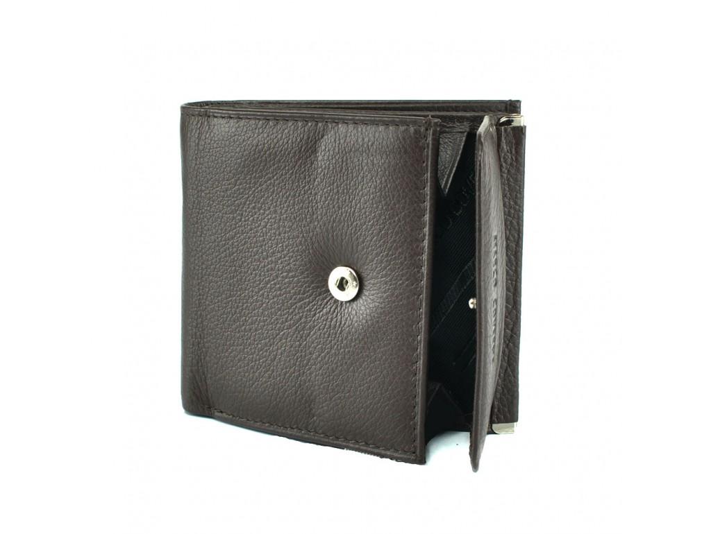 Кошелек Horton Collection TRW786B - Royalbag