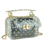 Сумка Mona W04-10024A - Royalbag