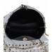 Сумка Mona W04-10024A - Royalbag Фото 3