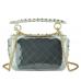 Сумка Mona W04-10024A - Royalbag Фото 4